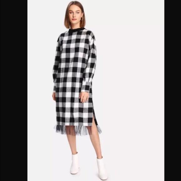 boutique Dresses & Skirts - Dress